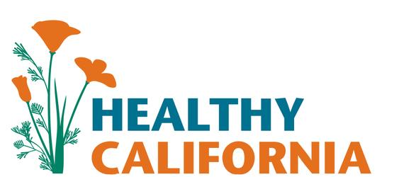 Healthy California Campaign Inc