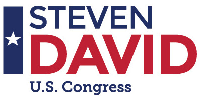 Steven David