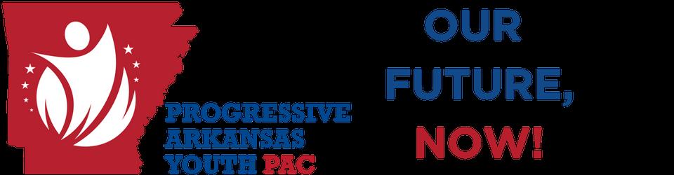 Progressive Arkansas Youth PAC
