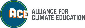 Alliance for Climate Education (ACE)