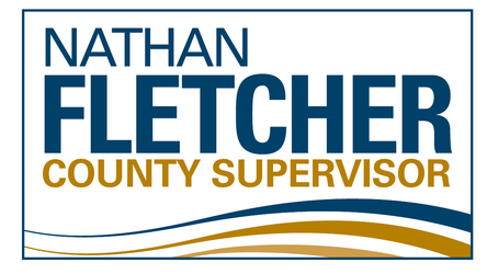 Nathan Fletcher