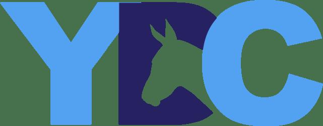 Yorktown Democratic Committee (NY)
