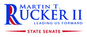 Martin Rucker II