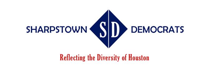 Sharpstown Democrats (TX)