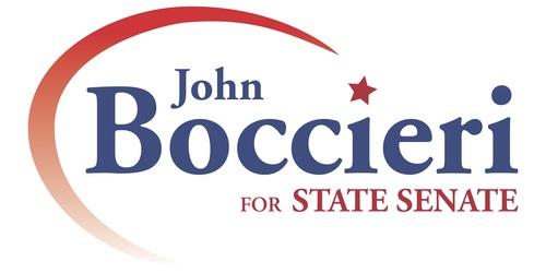 John Boccieri