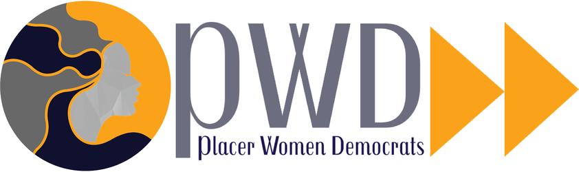 Placer Women Democrats (CA)
