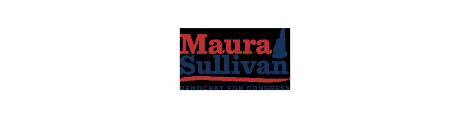 Maura Sullivan