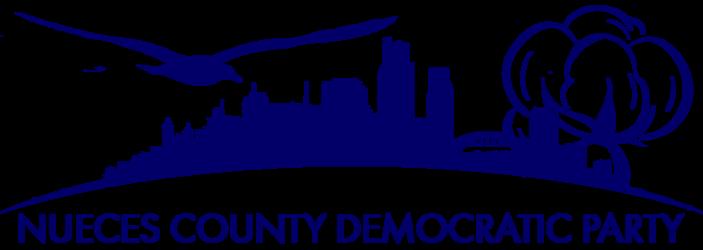 Nueces County Democratic Party (TX)