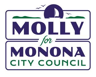 Molly Grupe