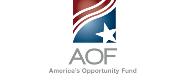 America's Opportunity Fund