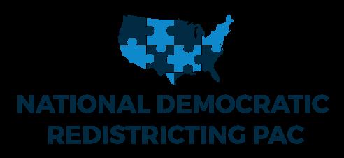 National Democratic Redistricting PAC