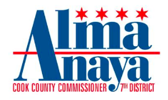 Alma Anaya