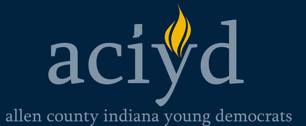 Allen County Young Democrats (IN)