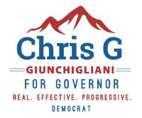 Chris Giunchigliani