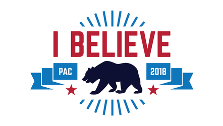 I Believe Super PAC