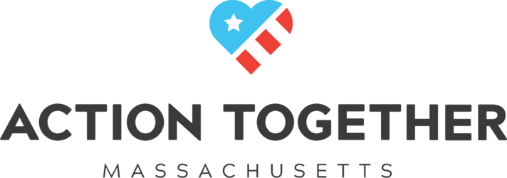 Action Together Massachusetts Inc.