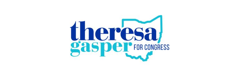 Theresa Gasper