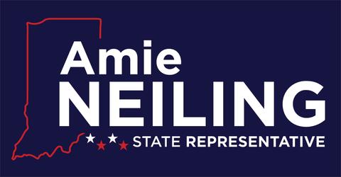 Amie Neiling