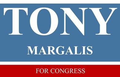Tony Margalis