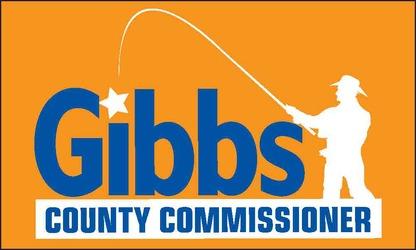 Dan Gibbs