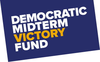 Democratic Midterm Victory Fund