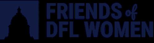 Friends of DFL Women