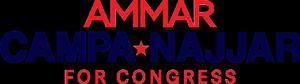 Ammar Campa-Najjar