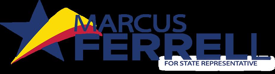 Marcus Ferrell