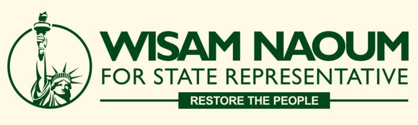Wisam Naoum