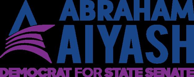 Abraham Aiyash