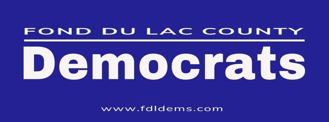 Fond du Lac County Democratic Party (WI)