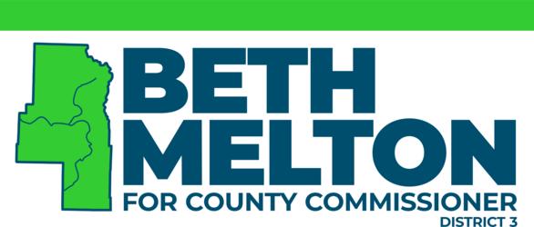 Beth Melton