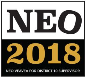 Neo Veavea
