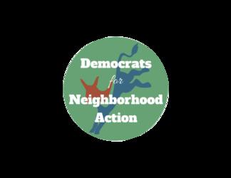 Democrats for Neighborhood Action