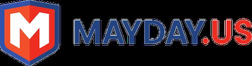 MAYDAY America