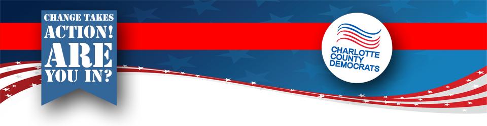 Charlotte County Democrats (FL)