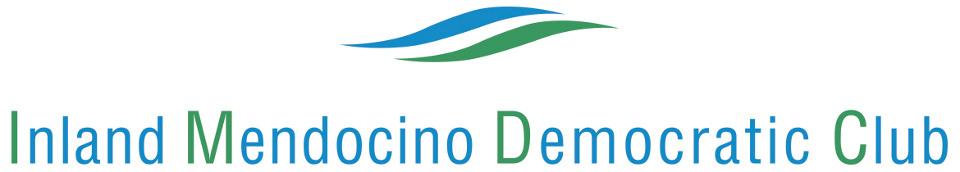 Inland Mendocino Democratic Club (CA)