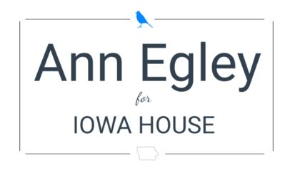Ann Egley
