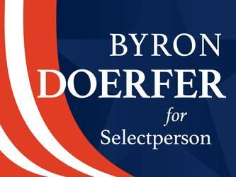 Byron Doerfer