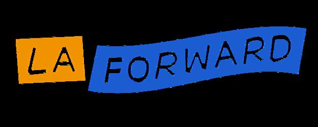 LA Forward