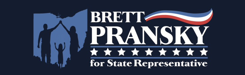 Brett Pransky