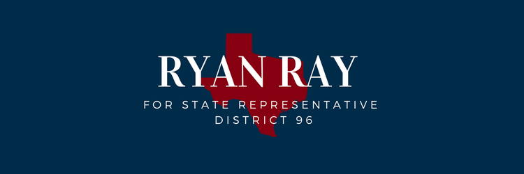 Ryan Ray