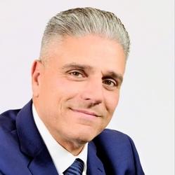 Bob DaSilva