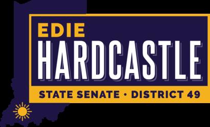 Edie Hardcastle