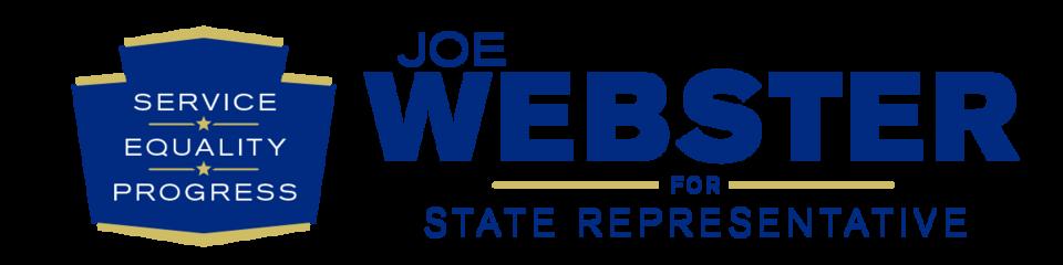 Joe Webster