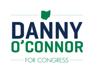 Danny O'Connor