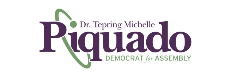 Tepring Piquado (Special Election 2018)