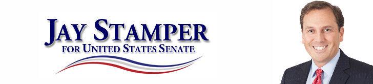 Jay Stamper