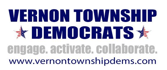 Vernon Township Democrats (IL)