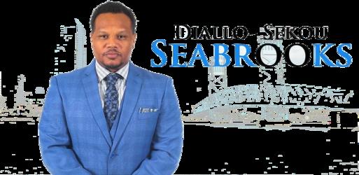 Diallo-Sekou Seabrooks
